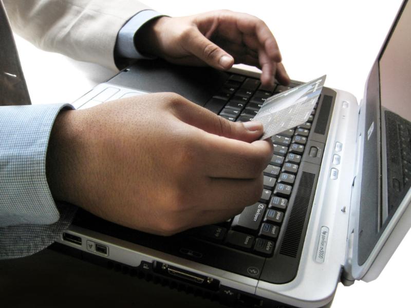 e-Commerce B2B/B2C